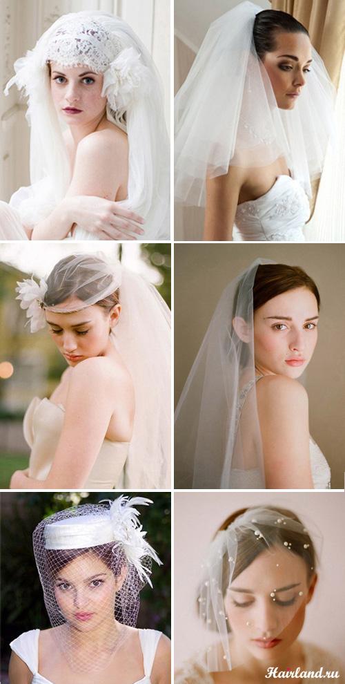 фото свадебные прически на средние волосы - каталог стрижек и причесок 2013 года.