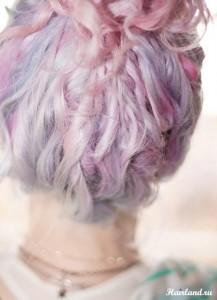 kolorirovanie_svetlyx_volos_foto_