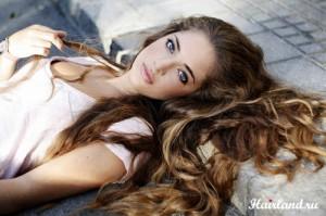 melirovanie_volos_foto_2012__