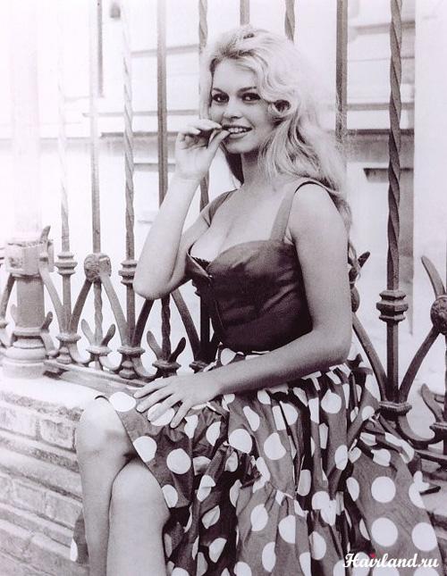 Прически 60 х годов фото