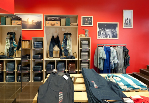 levi-strauss-pop-up-boutique-by-rcg-auckland-new-zealand-01
