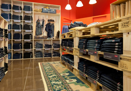 levi-strauss-pop-up-boutique-by-rcg-auckland-new-zealand-05
