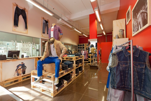 levi-strauss-pop-up-boutique-by-rcg-auckland-new-zealand-08